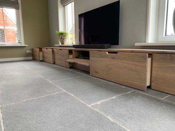 kamerbreed tv meubel